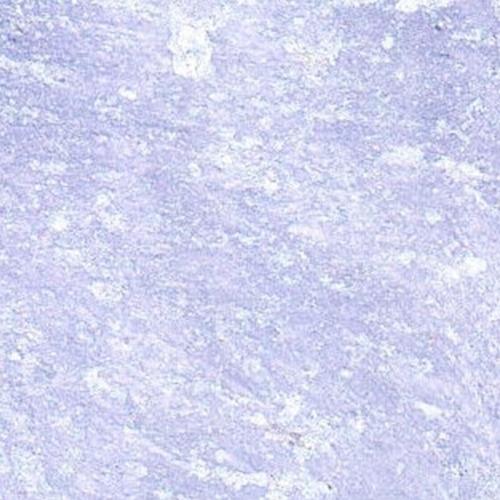 天然真石漆出现掉砂现象的主要原因有哪些?