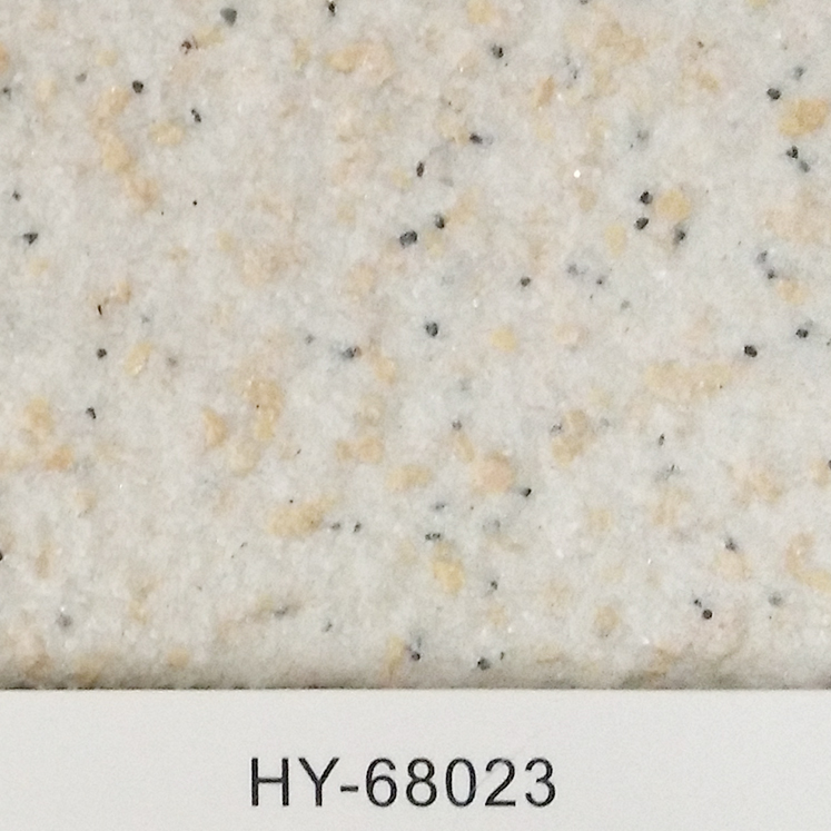 HY-68023