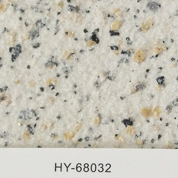 HY-68032
