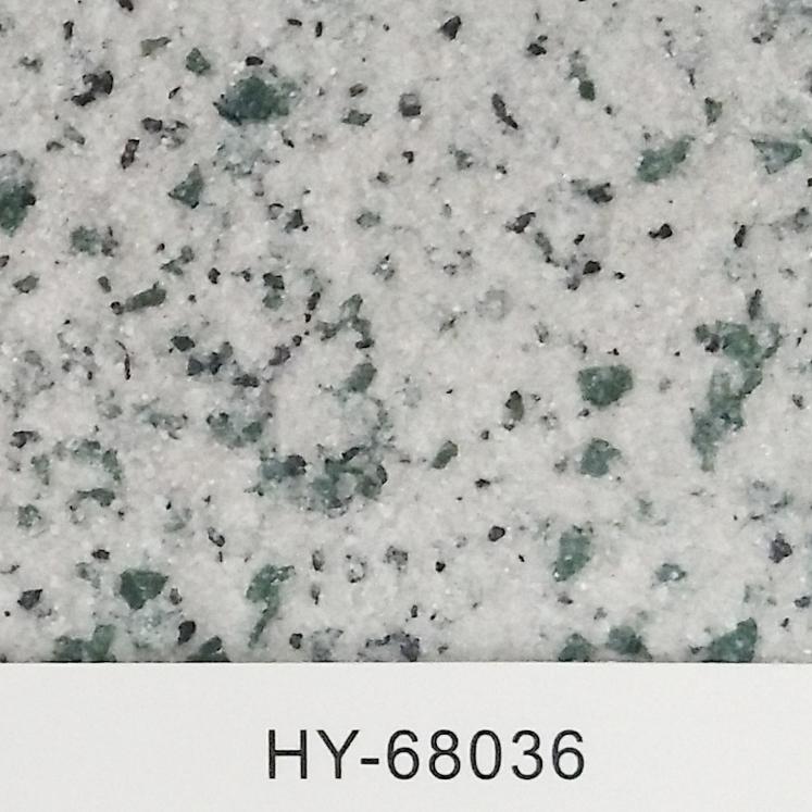 HY-68036