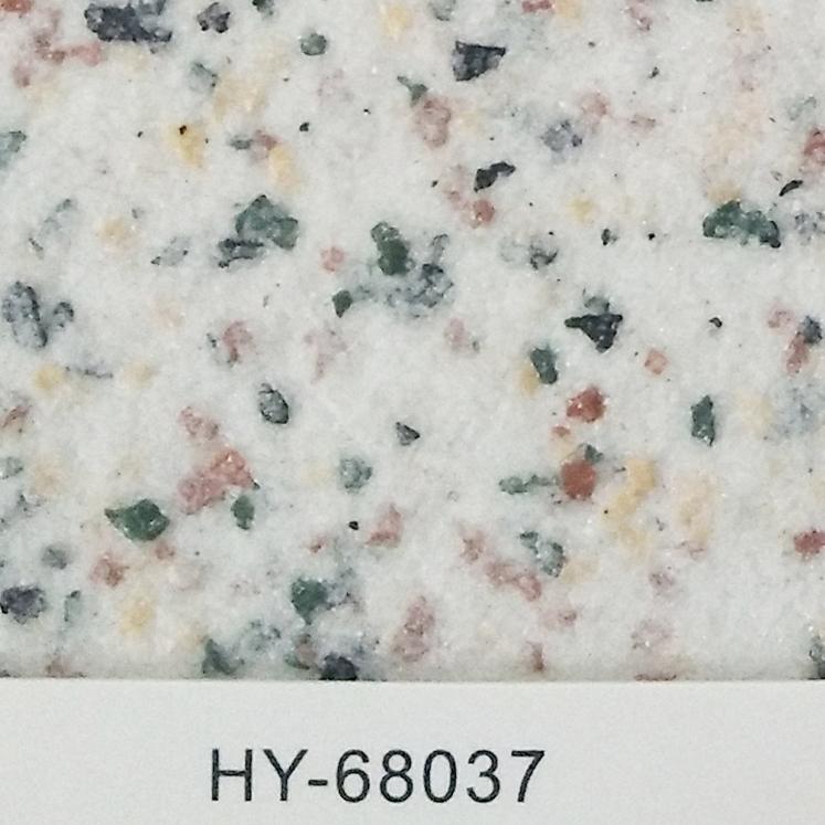 HY-68037