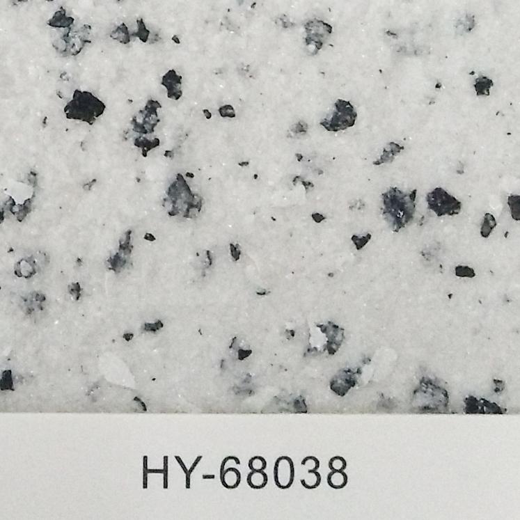 HY-68038