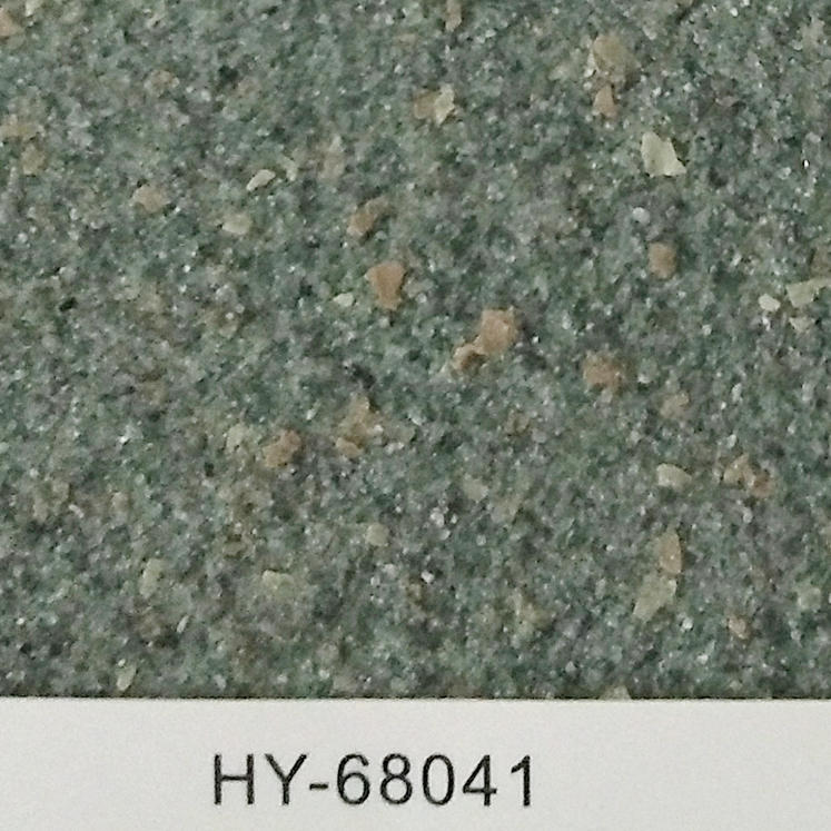 HY-68041