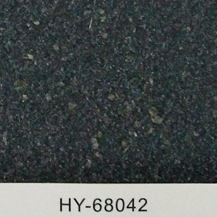 HY-68042