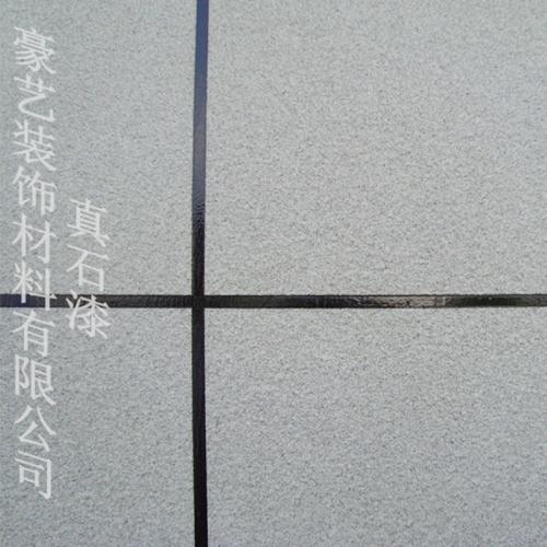 东莞真石漆02
