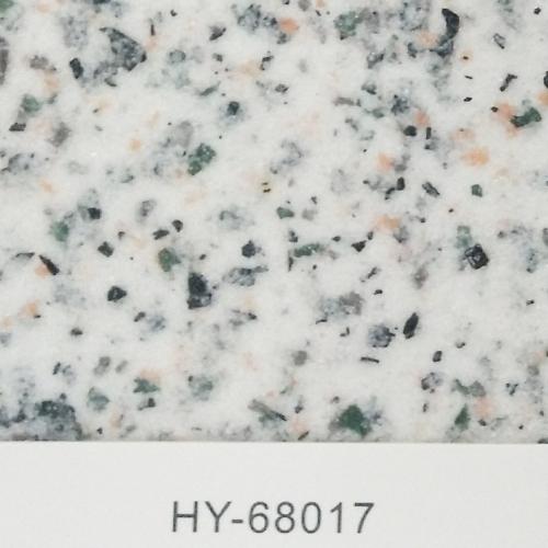 HY-68017