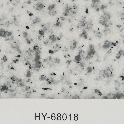 HY-68018