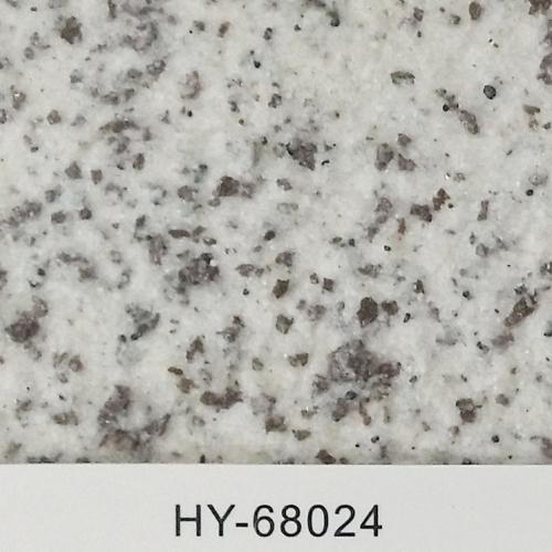 HY-68024