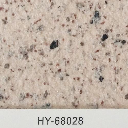 HY-68028