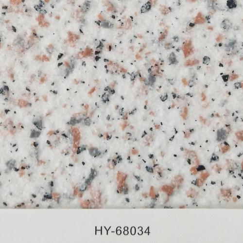HY-68034