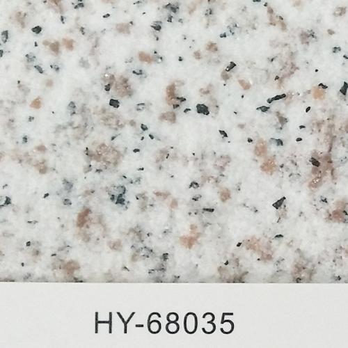HY-68035